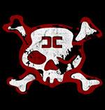 Le logo de Combichrist