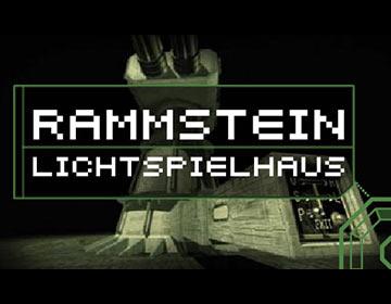 Lichtspielhaus e-card