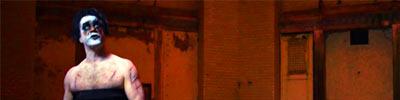 Till dans le clip Mein Herz brennt (piano version)