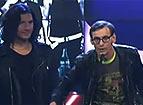 Rammstein aux ECHO Awards 2011