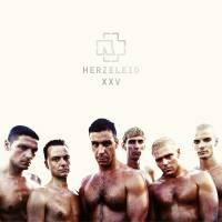 Album Herzeleid (XXV Anniversary Edition) - CD