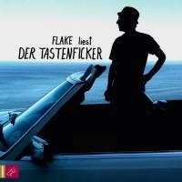 Book Der Tastenficker: An was ich mich so erinnern kann Audio book