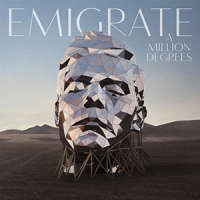 Emigrate's third album : A Million Degrees