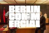 Berlin Commercial Awards 2020