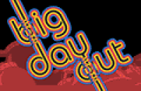 Six dates en Océanie pour le Big Day Out 2011