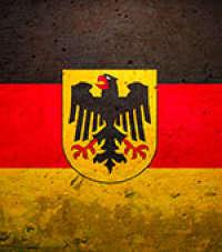 Rammstein poursuit la république fédérale allemande suite à l'affaire de la censure de LIFAD
