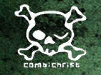 Combichrist en première partie à New York