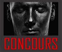 Concours Videos 1995-2012