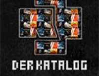 Der Katalog
