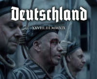 "New video ""Deutschland"""