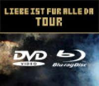 Point sur le futur DVD live