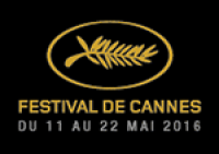"A documentary called ""Rammstein Paris"" will be projected at Cannes Festival"