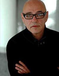 Gert Hof: 1951-2012