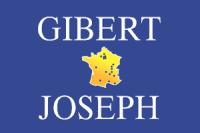 Rammstein en dédicace au Gibert Joseph Paris 6ème le 23 mai