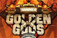 Rammstein wins a Golden Gods Award