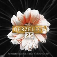 Herzeleid25.com