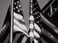 "Premier trailer de ""In Amerika"""