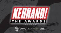 Rammstein nominated at the Kerrang! Awards 2019