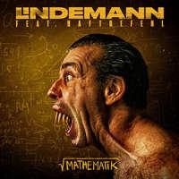 "New Lindemann's single: ""Mathematik"""