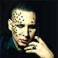 [Poisson d'avril] Marilyn Manson en duo avec Till aux USA !