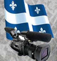 Le concert de Montréal sera filmé