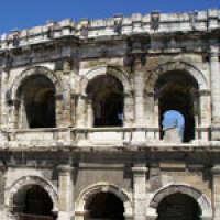 Deuxième date à Nîmes : la rumeur enfle !