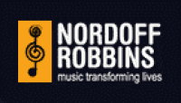 Nordoff Robbins Awards 2012