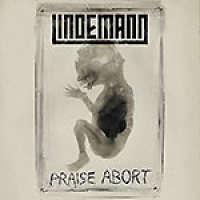 Premier single de Lindemann : Praise Abort