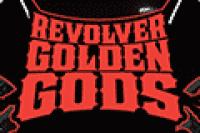 Nominations pour les Revolver Golden Gods