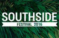 Annulation du Southside festival