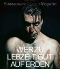 A 30-page long report about Rammstein