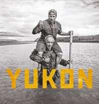 """Nouveau livre de Till """"Yukon: Mein gehasster Freund"""""""