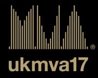 Rammstein: Paris nominé pour les UK Music Video Awards 2017
