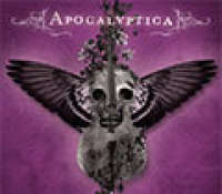 Apocalyptica perd un procès contre Rammstein !