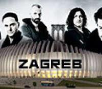 Date à Zagreb et point sur les ventes