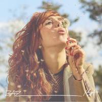 « Le jardin des larmes » sortira le 22 octobre sur le nouvel album de Zaz