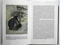 Photo of the book Der Tastenficke