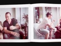 Aperçu du livre photo Ausländer