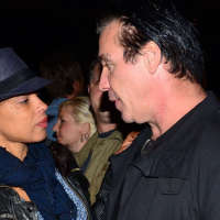 Till Lindemann et Jackie Brown, Photo @ Am-ende-des-tages.de