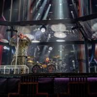 Photo Veltins Arena