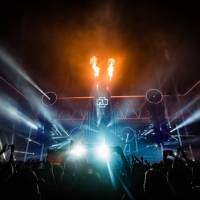 Photo Sergi Ramos @ TheMetalCircus.com