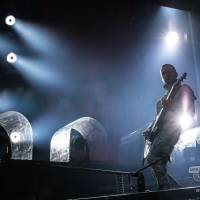 Photo MDR JUMP/Alexander Jung @ JumpRadio.de