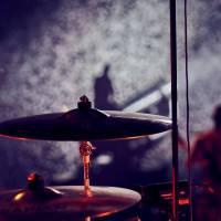 Photo Jens Koch