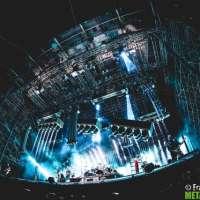 Photo Francesco Castaldo @ MetalItalia.com