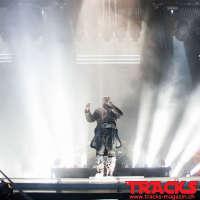 Photo IK Photo @ Tracks-Magazin.ch