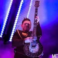 Photo Florian Denis, Nicolas Fruchart @ Metalorgie.com