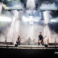 Photo Nacho Criado