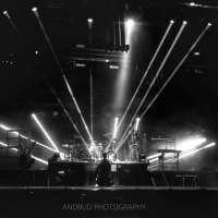 Photo Andreas Budtke Photography @ facebook.com/andbudphotography