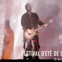 Photo Renaud Philippe @ MetalUniverse.net