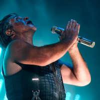 Photo Andre Morales @ G1.globo.com